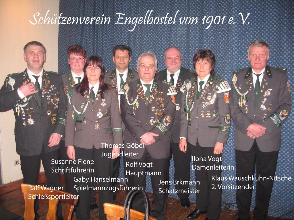 Vorstand SV Engelbostel_bearbeitet-1