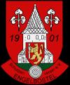Schützenverein Engelbostel