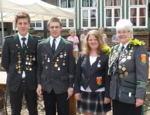Jugend-Mennecke--Preis